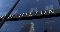 В Омске Hilton готовы подключить к сетям теплоснабжения