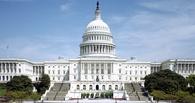 Республиканцы уговорили демократов: США снимут запрет на экспорт нефти