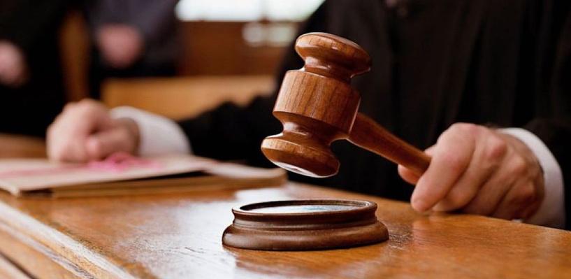 В Омске бывший работник СИЗО приговорен к 7,5 годам лишения свободы за взятки