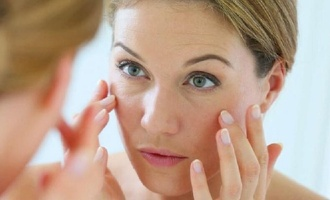 Какие маски улучшат состояние дряблой кожи?