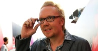Ведущий радио «Маяк» Сергей Стиллавин предложил изобразить на 2-тысячной купюре ямы Омска