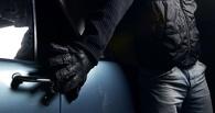 В Омской области двое мужчин угнали «Волгу», чтобы покататься