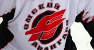 Омский «Авангард» вошел в ТОП-20 хоккейных команд Европы