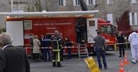 Ужасное ДТП. При столкновении фуры и автобуса во Франции погибли более 40 человек