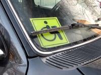 Получать водительские права экстерном вновь разрешат