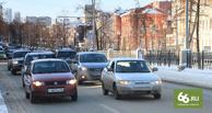 Владимир Путин приравнял автопробеги с агитацией к демонстрациям