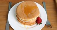 Завтрак в постель за 15 минут. Восемь рецептов, как порадовать девушек на 8 Марта
