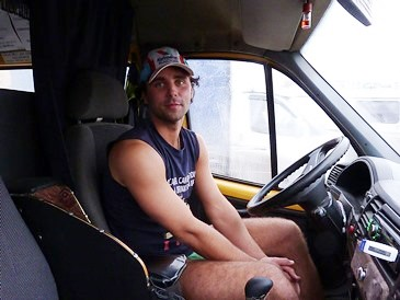 Белозерову компенсировали 100 долларов за «бесплатных» пассажиров