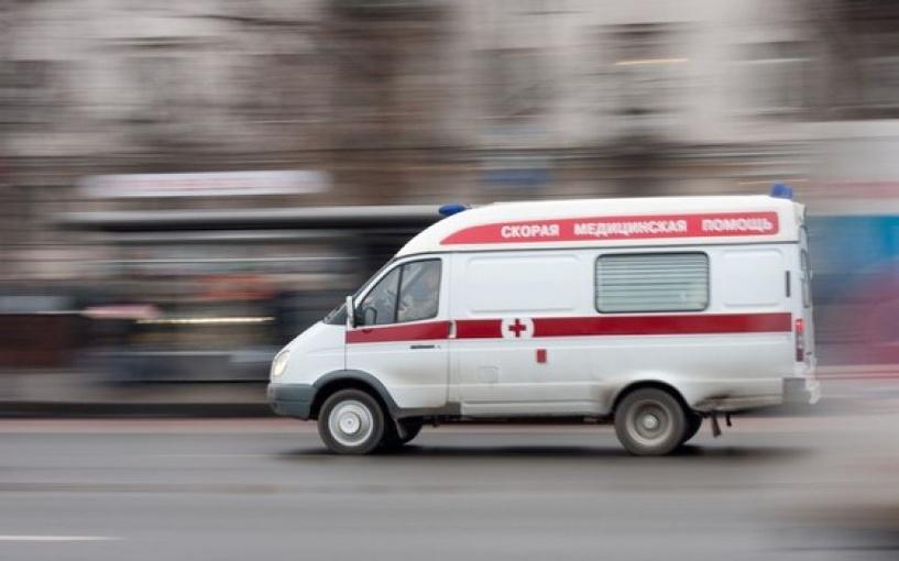 Опубликован список погибших и пострадавших во взрыве в Омске