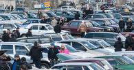 Омичи надеются, что Центробанк будет тщательно контролировать сделки с Казахстаном