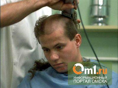 C сегодняшнего дня в Омской области начинается осенний призыв