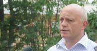 Губернатор Омской области не вошел в число богатейших глав регионов страны