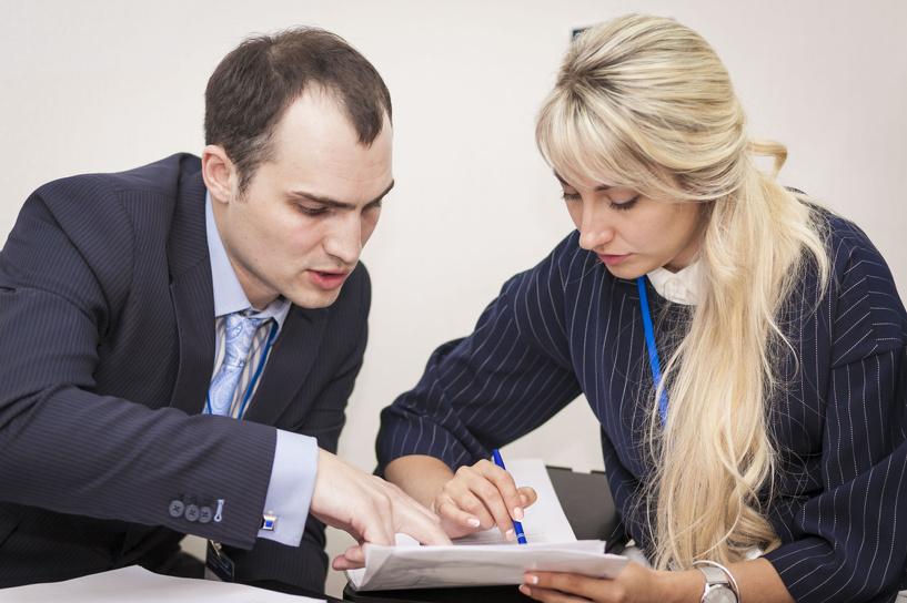 В Новосибирске выбрали лучших переговорщиков Сибири