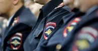 Омич в Воронеже убил и расчленил тело нового знакомого