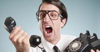 Прокуратура проверит угрозы коллекторов «грохнуть» омича за долг его брата