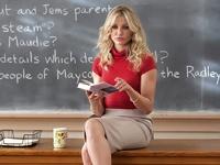 Учительницам запретят надевать на работу мини и ярко краситься