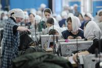 Сеть магазинов с товарами заключенных хотят создать в России
