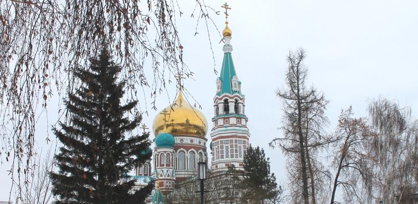 Руководители предприятий и организаций поддержали создание «Фонда развития города Омска»