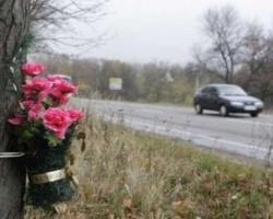 В Омске из-за плохих дорог в ДТП погибли 28 человек