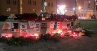 Супруг опознал тело: в серии терактов в Париже погибла россиянка