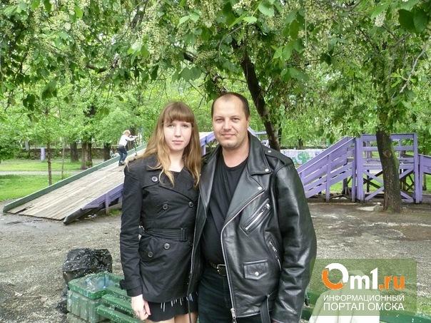 Омского слесаря-убийцу приговорили к 9 годам тюрьмы строгого режима