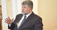 Бутаков не отказался от финального участия в праймериз «Единой России»