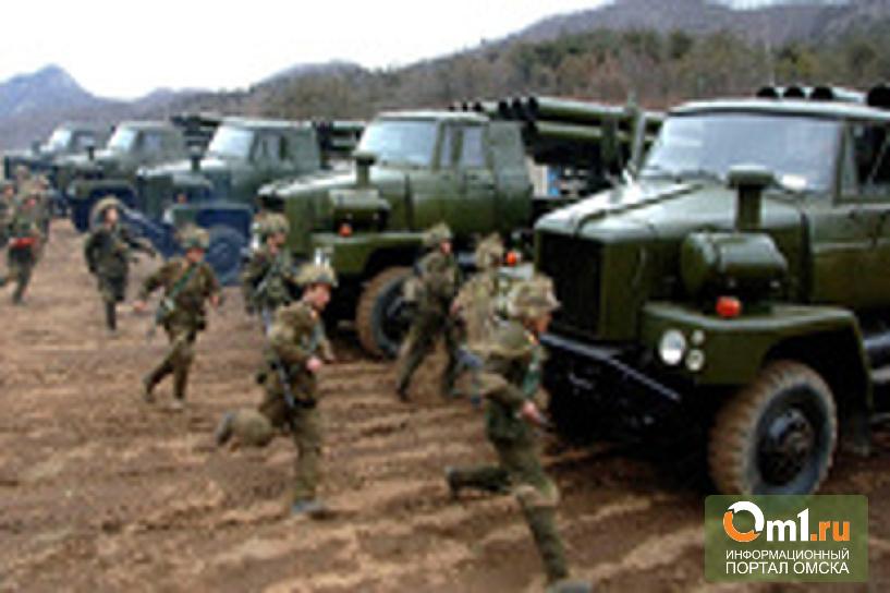 КНДР пригрозила США нападением