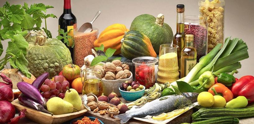 В Омске овощи подорожали на 150%