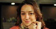 Омская гимнастка Евгения Канаева родила сына