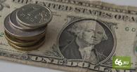 А обещали светлое будущее: курс доллара перевалил за 80 рублей и вновь установил исторический максимум
