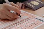 Стали известны предварительные итоги ЕГЭ-2015 в Омске