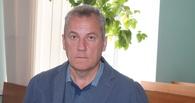 Замначальника омского УМВД Клевакин надеется на справедливый суд