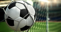 В парке 300-летия Омска откроется стадион с мини-футбольным полем