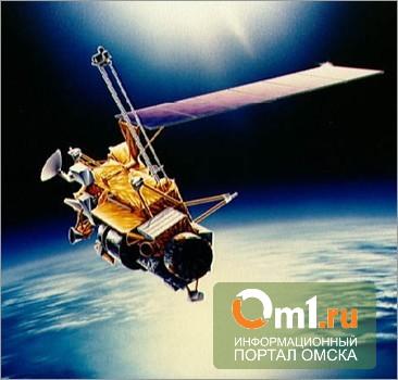 В конце января на Землю упадет советский спутник