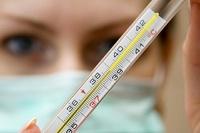 Эпидемия гриппа и ОРВИ начнется после праздников