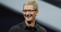 Докатились: компания Apple стоит дороже всего рынка российских акций