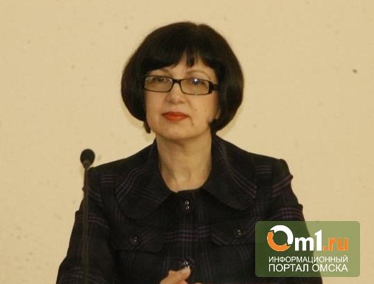 Руководителя омского Росимущества официально обвинили в продаже конфискованных джипов