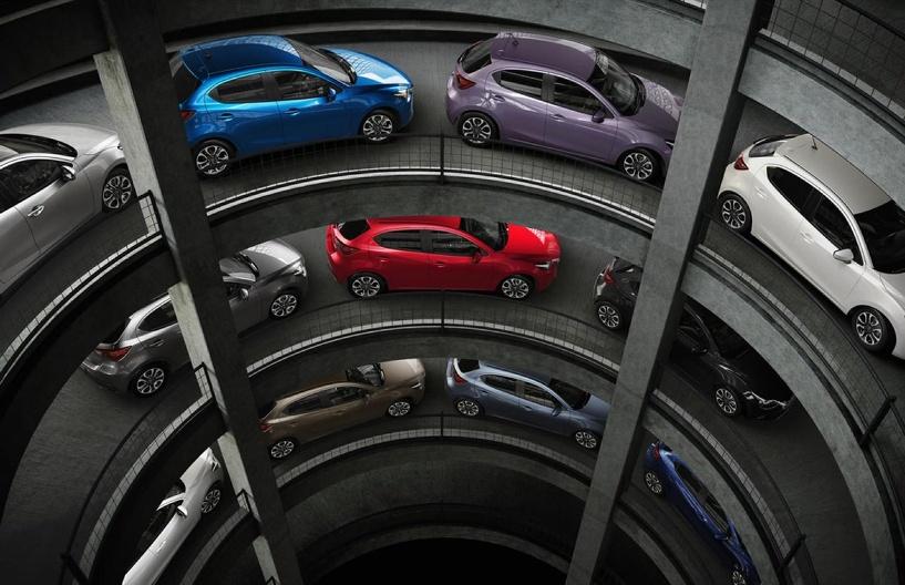 Автопром и санкции: мировые концерны затаились и ждут, откуда прилетит