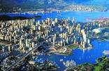 Мэр Двораковский считает, что Омск должен быть похож на Ванкувер