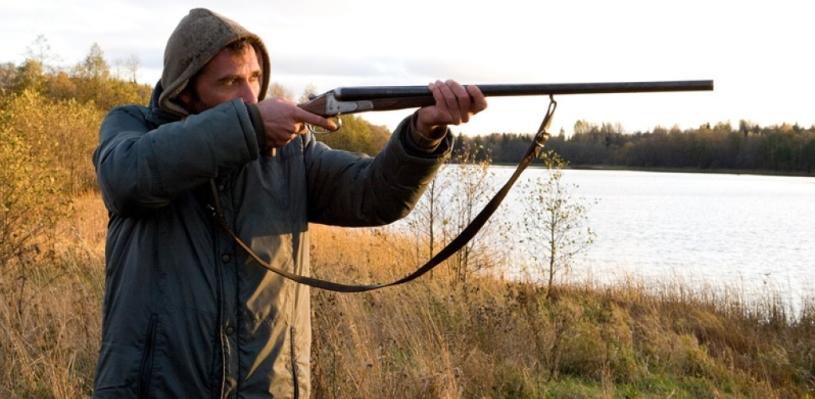 Омичи сами могут решить, нужна ли весенняя охота в регионе