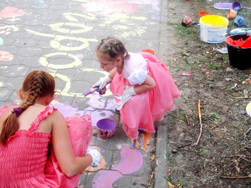 Официально: отдых омичей в детском лагере прервали из-за аварии
