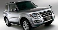 Нехорошо прикрытое старое: Mitsubishi обновил Pajero