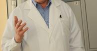 Онкобольные останутся без господдержки: Минздрав закрыл программу по борьбе с раком