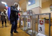 За воссоединение с Россией высказались больше миллиона крымчан