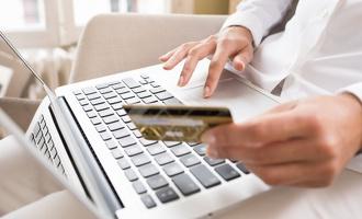 Почему оформлять онлайн-займы лучше на информационных порталах об МФО