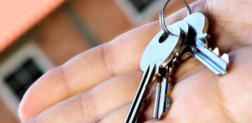 Омичи, пострадавшие из-за взрыва на 1-й Тепловозной, получат квартиры в ноябре