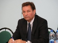 Президентом АвтоВАЗа впервые стал иностранец