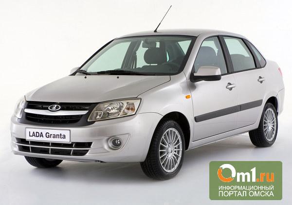 Самая дешевая модель АвтоВАЗа получила новую «механику»