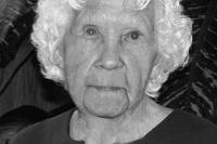 Скончался последний носитель ливского языка