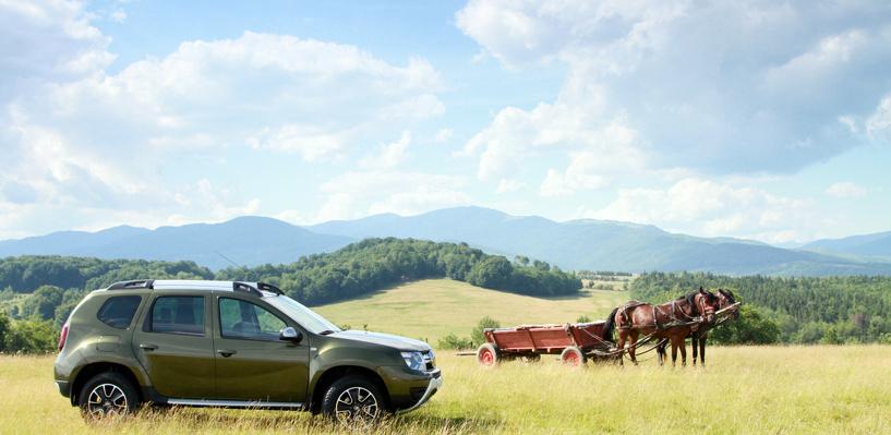 «Ждут евро за 100»: Renault второй раз за год повышает цены на автомобили